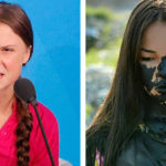Non solo Greta: chi sono gli altri giovani che lottano per salvare il pianeta