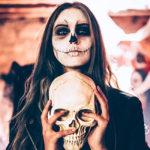 Cosa fare ad Halloween, tra amici o con bambini: 12 idee (molto alternative)