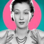 Toto Koopman: essere una donna bisex, bellissima e intelligente in tempi di odio