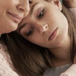 """""""Quello che tua figlia non riesce a dirti"""": lettera di una mamma a un'altra mamma"""