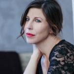 """Michela Andreozzi: """"Ero insicura, spaventata, mi sanguinava l'incertezza"""""""