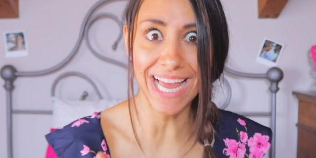 Le 5 cose che le donne dovrebbero chiedere alle stelle cadenti [VIDEO]