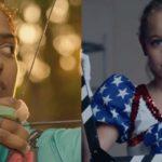 Documentari Netflix: consigli su quali scegliere