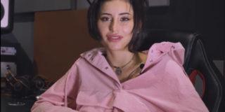 Greta Menchi