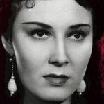 L'inquietante storia e la grande ossessione di Lída Baarová, l'amante di Goebbels