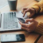 8 modi per fare tornare i conti se sei freelance