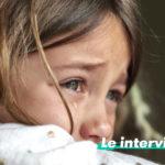 Gli orfani di femminicidio: morta la donna per lo Stato muoiono anche loro