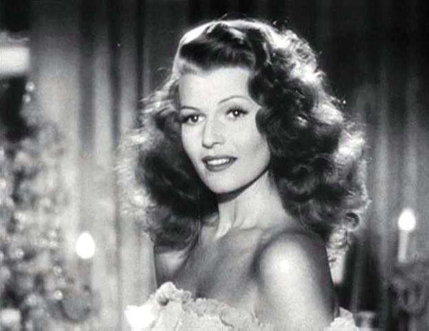 Il dramma del corpo (e della mente) di Rita Hayworth: una condanna all'infelicità