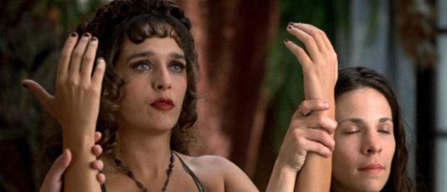 """Valeria Golino: """"Quando capisci di non essere più attraente, desiderabile"""""""