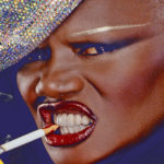 """""""Sono nata tutta incazzata"""": la furia di Grace Jones che scandalizzò il mondo"""