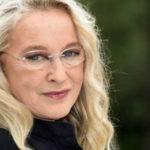 """Eleonora Giorgi: """"Da Lolita d'Italia a dipendente dalla droga: l'amore mi salvò"""""""