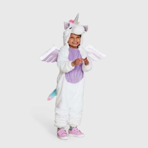 9 costumi di Halloween pensati appositamente per bambini con disabilità