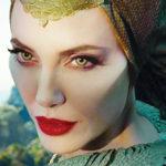 """Maleficent 2, se """"diverso"""" fa paura e allora significa """"cattivo"""""""