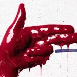 Il sangue mestruale e altre 9 cose femminili che terrorizzano gli uomini