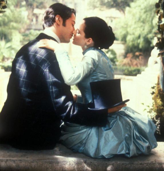 """Winona Ryder: """"Quella macchia indelebile che non riesco a togliermi più"""""""