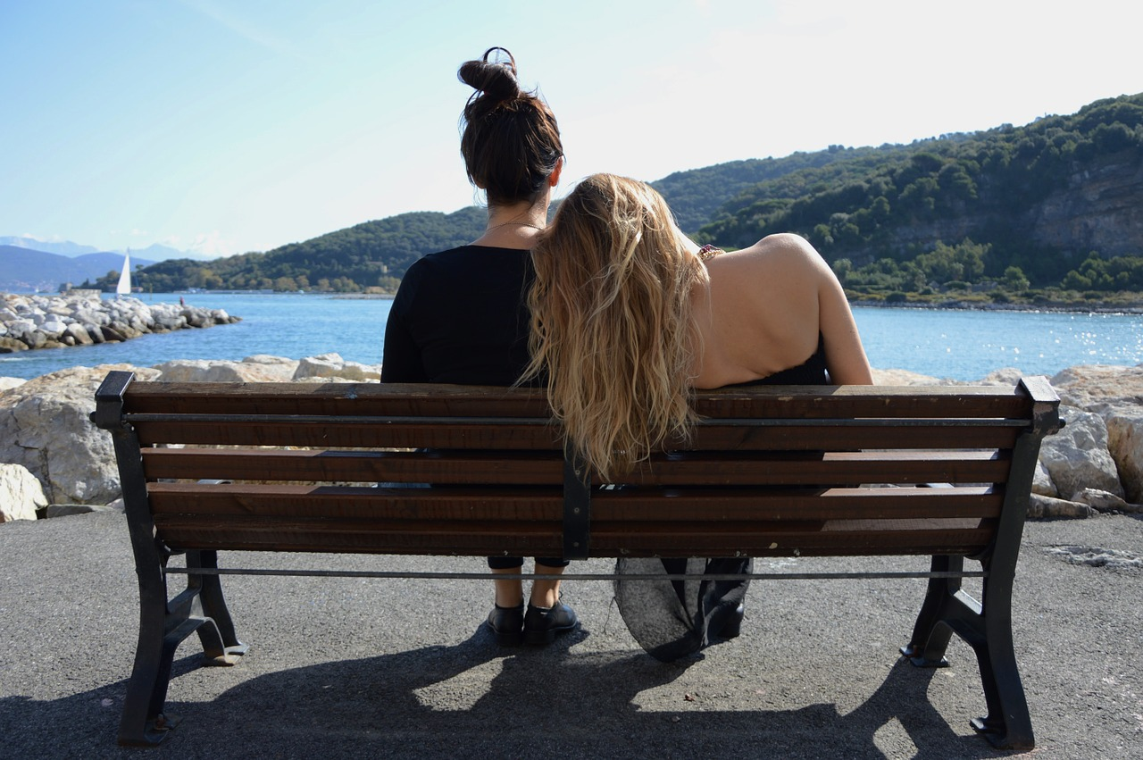 La classifica dei Paesi che più odiano le donne e quel posto dell'Italia