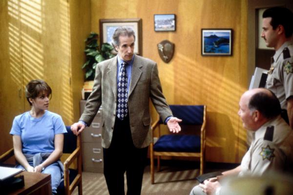 """Essere Henry Winkler dopo essere stato """"Fonzie"""""""