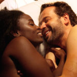 Con chi fanno sesso al cinema i bianchi e i neri?