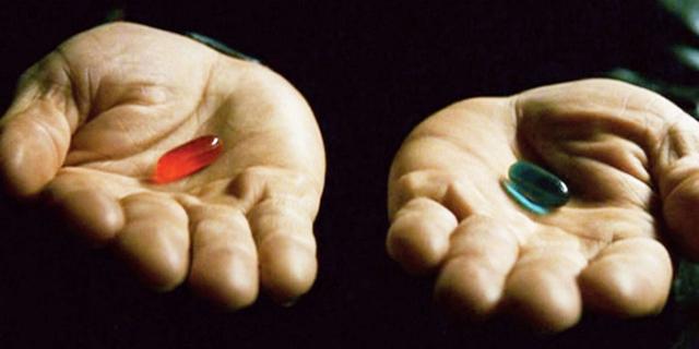 Red pill theory: chi sono gli uomini che decidono cosa vogliono le donne