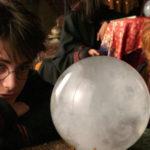 20 curiosità su Harry Potter che probabilmente non sai