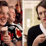11 personaggi di serie tv che hanno cambiato il nostro modo di vestire