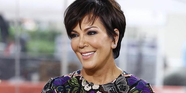 Mamma Kris Jenner, la donna dietro l'impero delle sorelle Kardashian