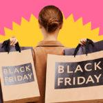 Black Friday 2019: le date e i consigli per evitare le fregature