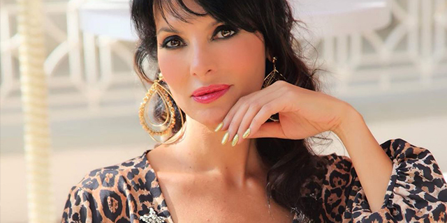 Miriana Trevisan, la vita dopo Non è la Rai