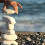 Karma: esiste davvero e come funziona la legge karmica?