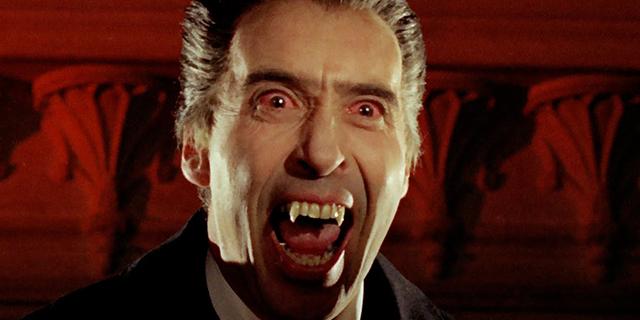 Dracula è esistito davvero? I fatti veri dietro il personaggio