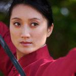 Qiu Jin, storia vera della ragazza del lago, giustiziata a 31 anni