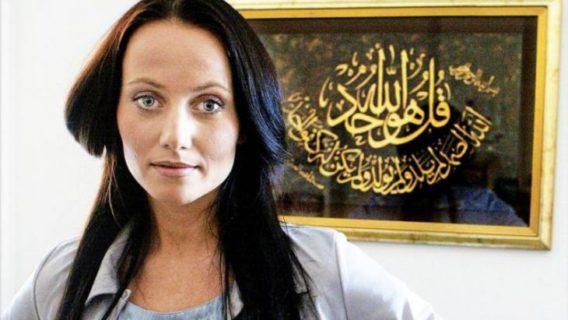 Femminismo islamico: perché si può portare il velo senza essere sottomesse