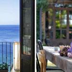 Settimana del baratto: come andare in vacanza senza pagare con i soldi
