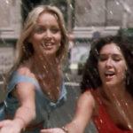 Gloria Guida: Avere 20 anni, quel film censurato perché troppo brutale, che accade ogni giorno