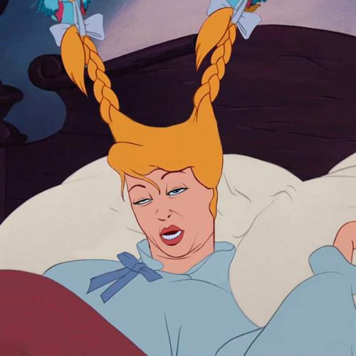 24 principesse oltre le aspettative... e molto reali