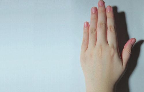 20 curiosità sui mancini che nessuno vi ha mai detto