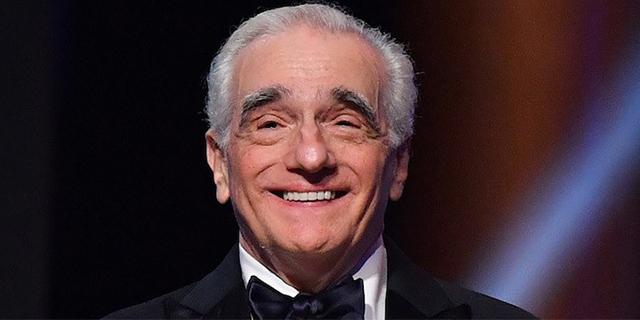 Le donne pazzesche di Martin Scorsese e quella domanda che proprio non ci sta