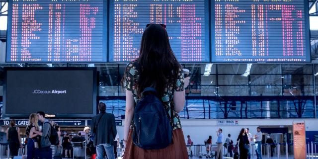 10 regali per viaggiatori e viaggiatrici seriali