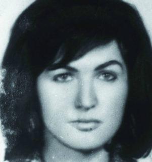 Le parole di Tania la Guerrigliera, Haydée Tamara Bunke Bider, che morì con il Che