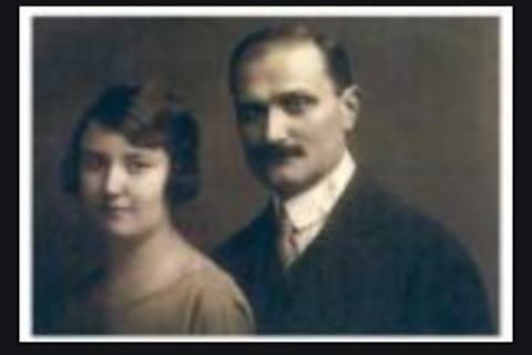 Chi era Carlo Angela, papà di Piero e nonno di Alberto