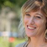 """""""Aspromonte"""" e la morale di Valeria Bruni Tedeschi: se resti ignorante, non hai scampo nella vita"""