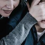 """""""Quell'ansia di proteggere mio figlio dal dolore che fa male a me e a lui"""""""