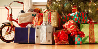 regali natale bambini