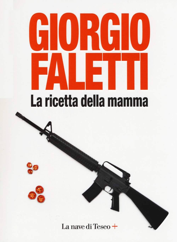 Giorgio Faletti, quello che ci manca di un artista diverso da tutti