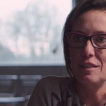 """Intervista a Ilaria Cucchi: """"Perché non vado a piangere in tv"""""""