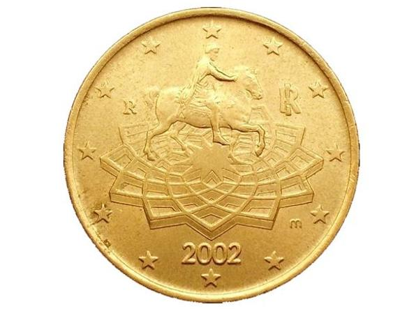 Monete rare: come riconoscere i 2 euro che ne valgono 2000 o più