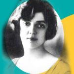 Mafalda di Savoia, la tragica fine della principessa che non tradì