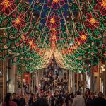 Mercatini di Natale 2019: quali sono i più magici da vedere