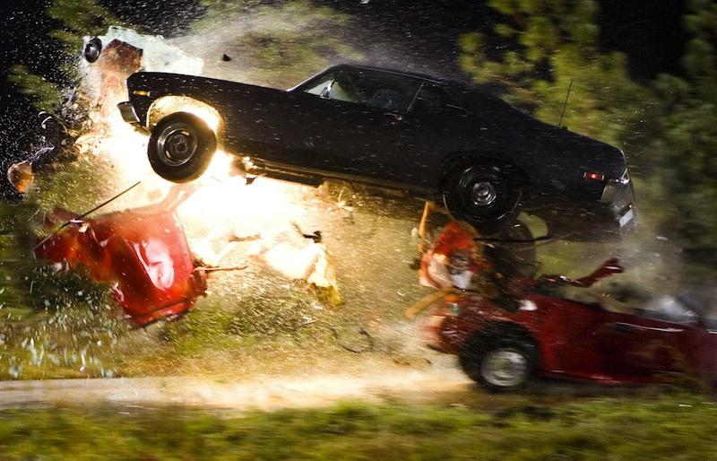 Perché in caso di incidente in auto le donne rischiano e muoiono di più