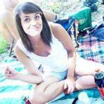 L'ultimo affronto a Martina Rossi, morta per fuggire allo stupro